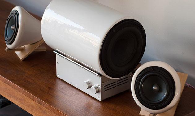 02-Ceramic-Speaker-System-3
