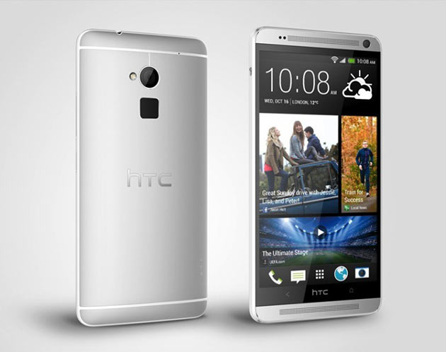 02-HTC-One-Max