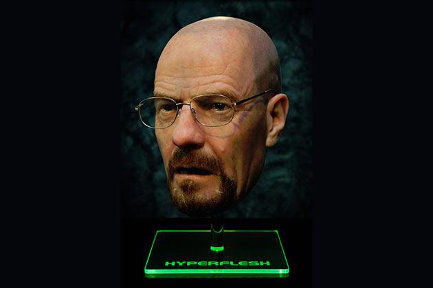 02-Heisenberg-Mask