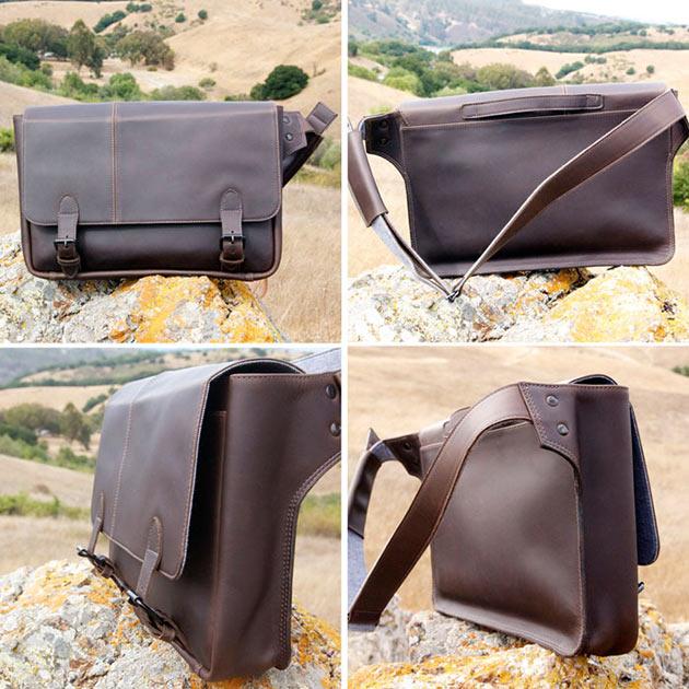 02-Intrepid-Bags