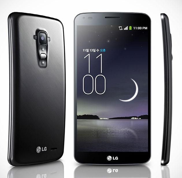 02-LG-G-Flex