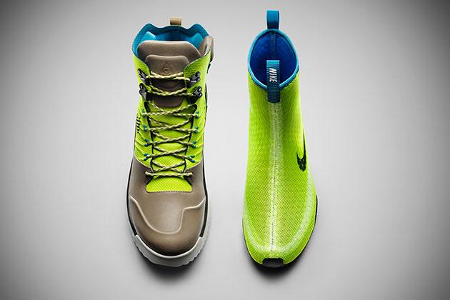 02-Nike-Lunarterra-Arktos