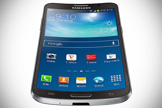 02-Samsung-Galaxy-Round