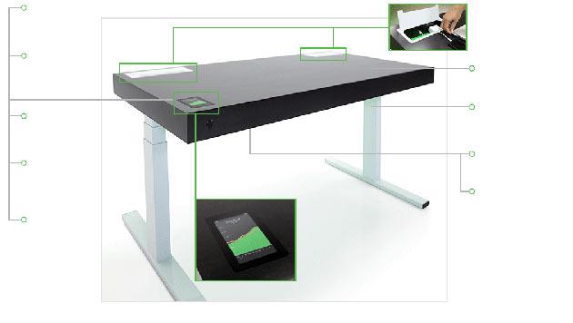 02-Stir-Kinetic-Desk