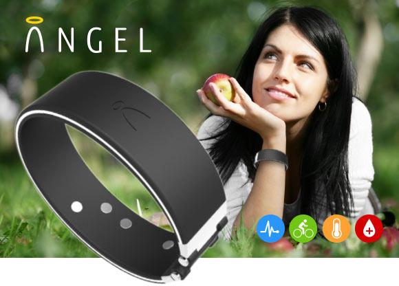 03-Angel
