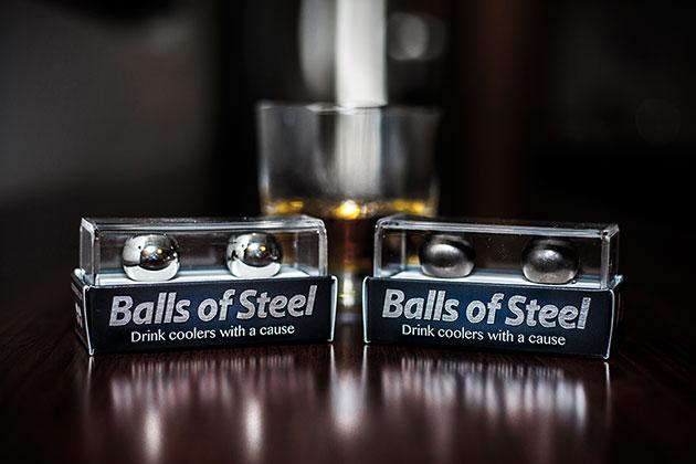 03-Balls-of-Steel-AfterDark-Edition