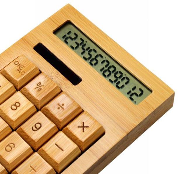 03-Bamboo-Calculator-DN-84801