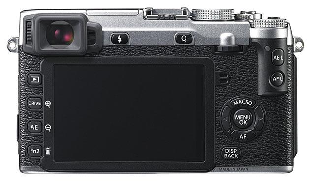 03-Fuji-X-E2