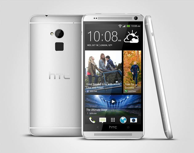 03-HTC-One-Max