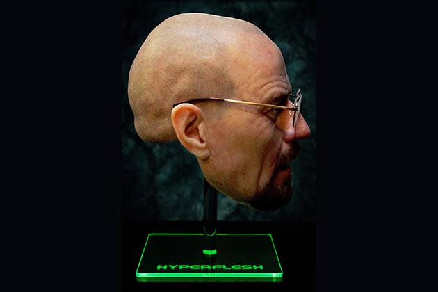 03-Heisenberg-Mask