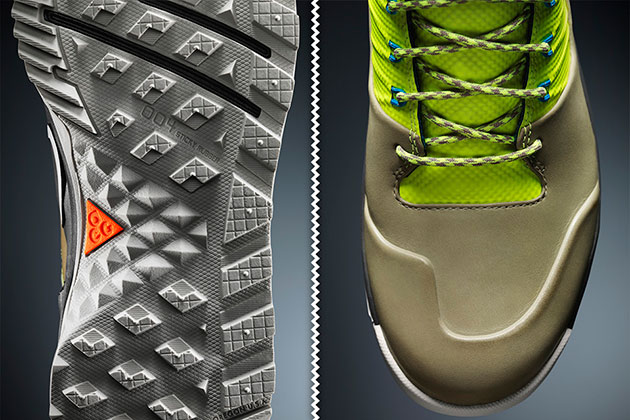 03-Nike-Lunarterra-Arktos