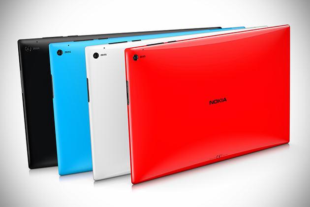 03-Nokia-Lumia-2520