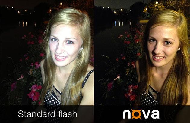 03-Nova-Flash