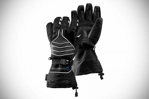 04-BearTek-Bluetooth-Gloves