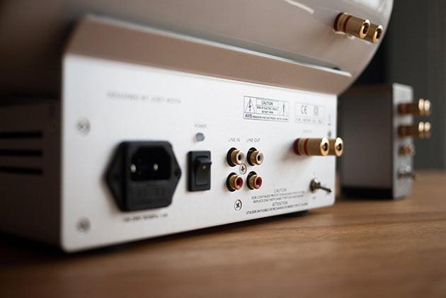 04-Ceramic-Speaker-System-3