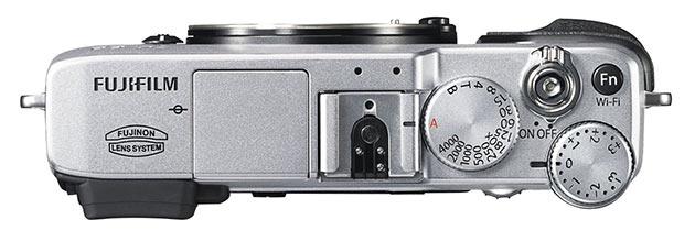 04-Fuji-X-E2