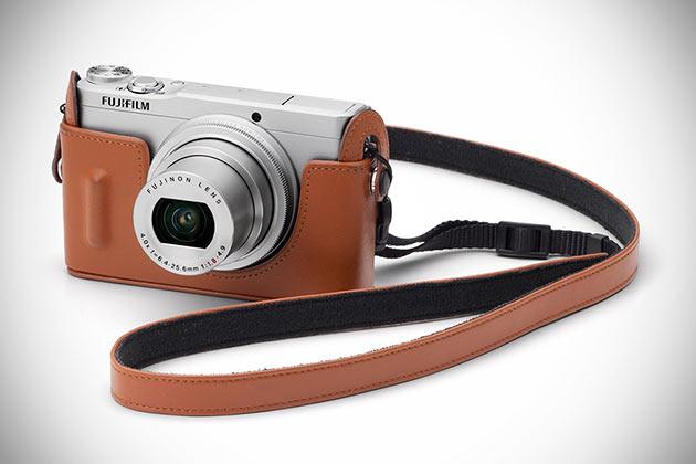 04-Fujifilm-XQ1