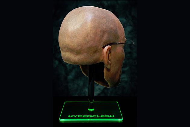 04-Heisenberg-Mask