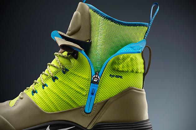 04-Nike-Lunarterra-Arktos