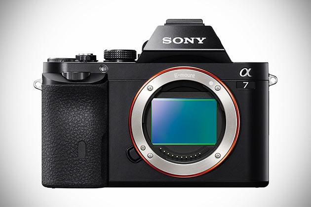 04-Sony-a7