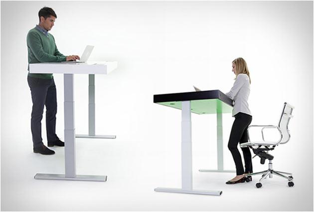 04-Stir-Kinetic-Desk