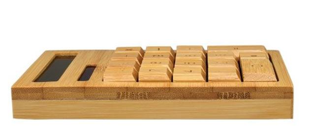 05-Bamboo-Calculator-DN-84801