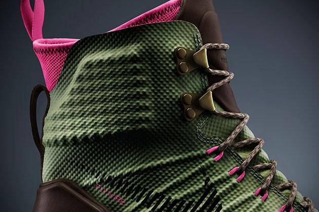 05-Nike-Lunarterra-Arktos
