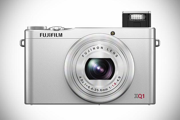 06-Fujifilm-XQ1