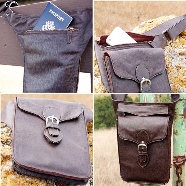 06-Intrepid-Bags