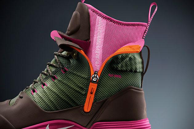 06-Nike-Lunarterra-Arktos