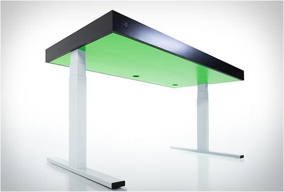 06-Stir-Kinetic-Desk