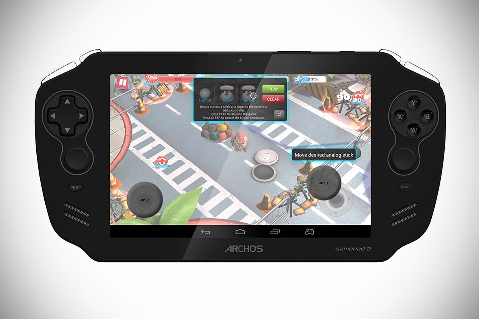 ARCHOS-GamePad-2-image-2