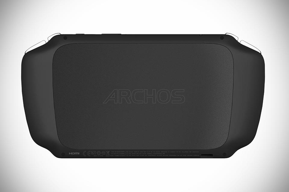 ARCHOS-GamePad-2-image-3