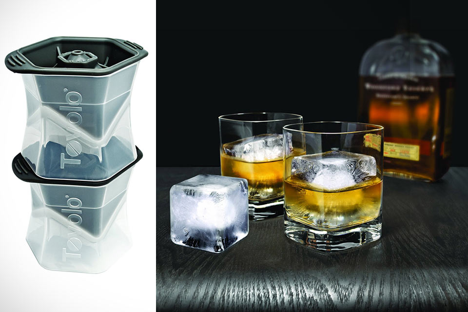 Colossal-Ice-Cube-Molds