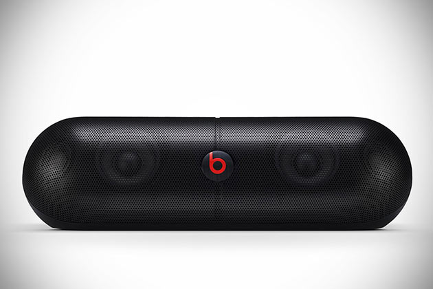 02-Beats-Pill-XL