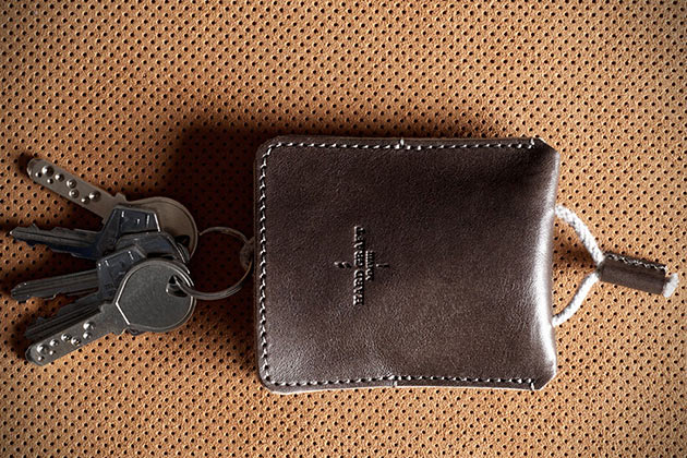 02-Hard-Graft-Draw-Key-Pouch