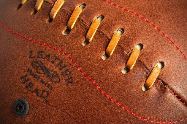 02-Leather-Head-Naismith-Style-Lace-Up