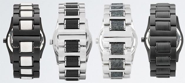 02-Lexell-Stone-Watches