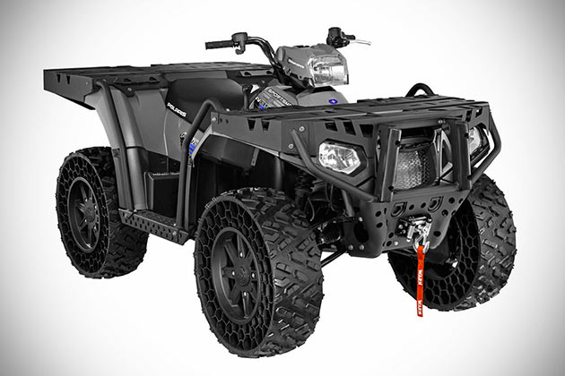 02-Polaris-Sportsman-WV850-HO
