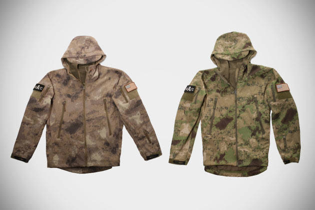02-Special-Operations-Camo-Jacket