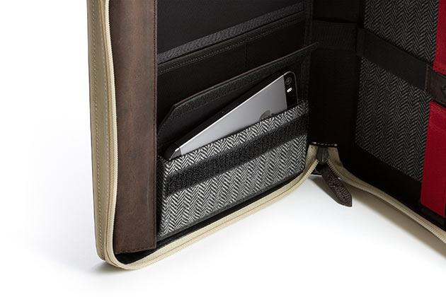 03-BookBook-Travel-Journal