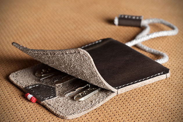03-Hard-Graft-Draw-Key-Pouch