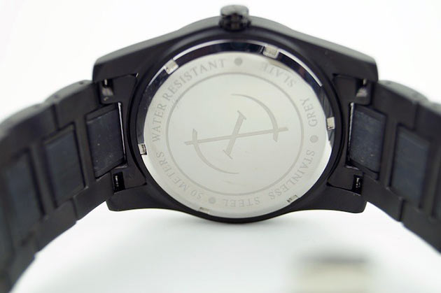 03-Lexell-Stone-Watches