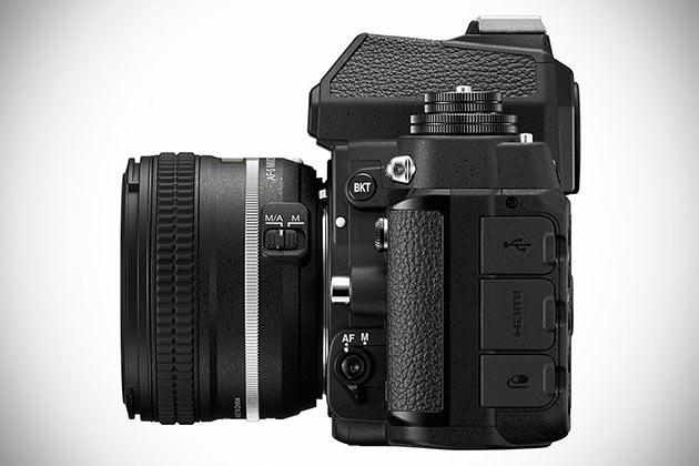 03-Nikon-Df