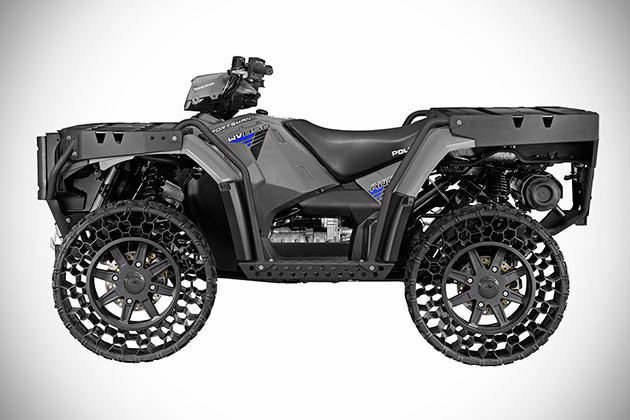 03-Polaris-Sportsman-WV850-HO