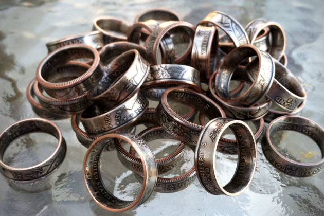 03-State-Coin-Ring