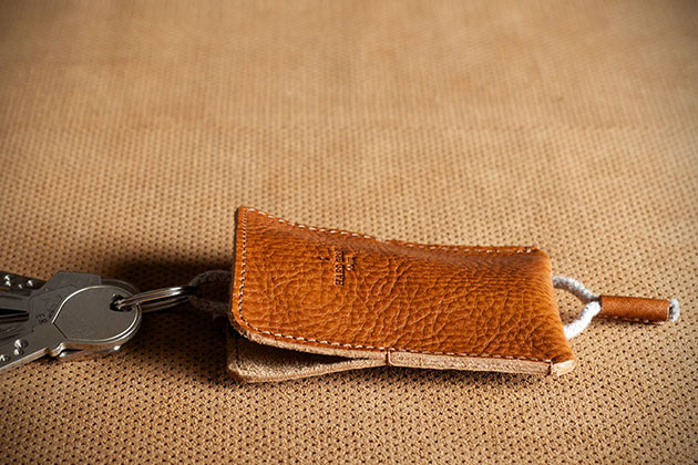 04-Hard-Graft-Draw-Key-Pouch