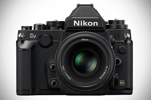 04-Nikon-Df
