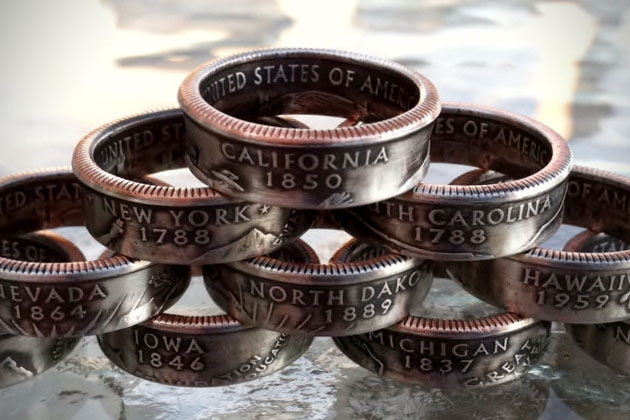 04-State-Coin-Ring