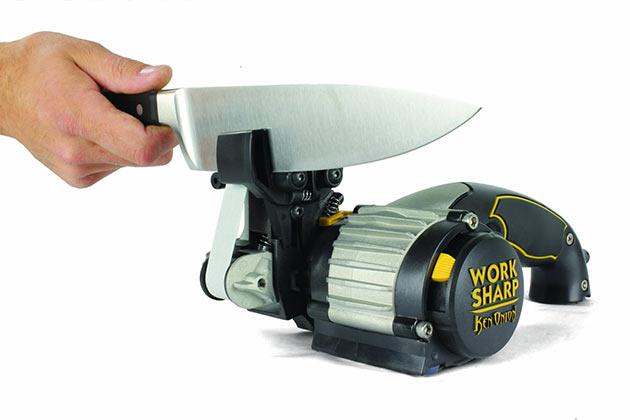 04-Work-Sharp-WSKTS-KO